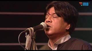 maqsood-o-dhaka-live-studio-concert-live-fusion