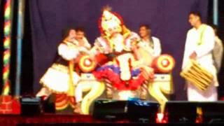 Sitaram Kumar Kateel1.mp4