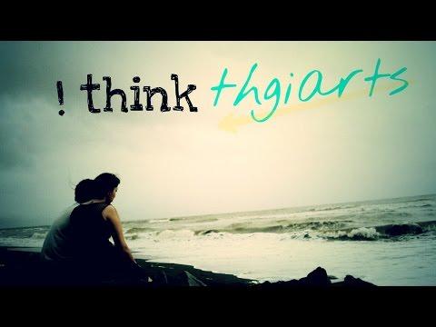 I Think Straight - A film by Arya Jitesh