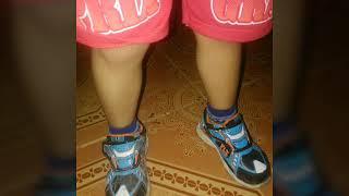 Sepatu Super lagu Mp3