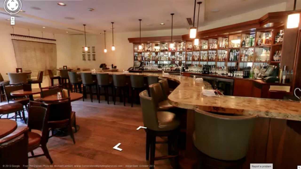 Dio deka greek restaurant european fine dining youtube for Apollon greek and european cuisine