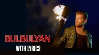 Bulbulyan – Full Song With Lyrics – 3G