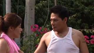 Video cat 3 sexiest movie of thailand 5 download MP3, 3GP, MP4, WEBM, AVI, FLV Juni 2018