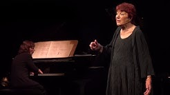 Anne Sylvestre - Aveu