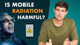 20 - Science behind Rajnikanth s Movie  Mobile Phone Radiation Explained by Dhruv Rathee