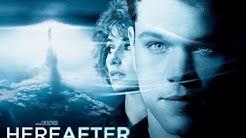 Hereafter - Das Leben danach - offizieller Trailer deutsch german HD