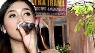 Download KALAH CEPET VOC. LEVI - SUPRA NADA LIVE PLUPUH
