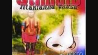 Sranang Pokoe