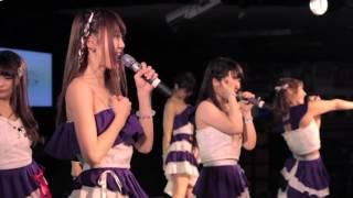 2016/1/7 DREAMING MONSTER定期公演@代アニLIVEステーション SHINE/DRE...