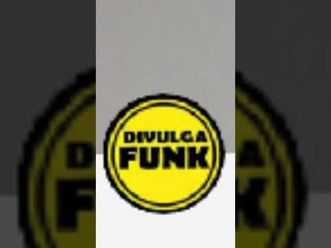 MT DE 4 TU TOMA RAJADA DJ DN DE GUARUS 2018