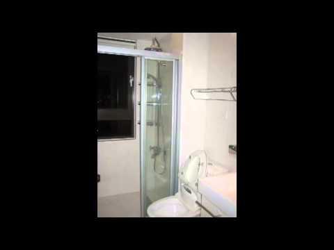 Rent apartment in taipei
