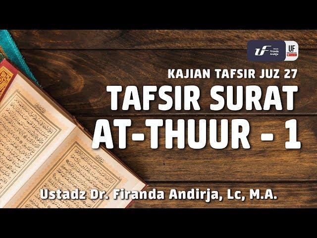 Surat Az Zumar Ayat 53 Arab Latin Arti Tafsir Dan Kandungan