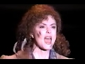 BERNADETTE PETERS Annie Get Your Gun mp3