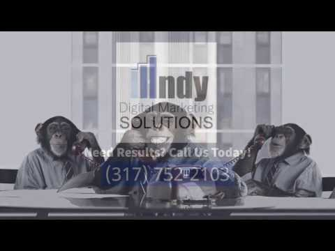 Indy Digital Marketing Solutions | Digital marketing online advertising strategies Indianapolis