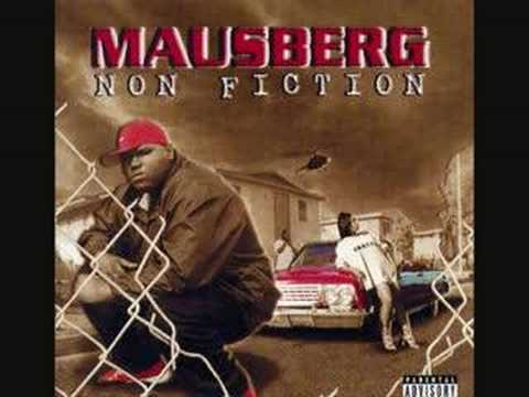 Download Mausberg - I can feel that