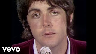 Download The Beatles - Hey Jude Mp3 and Videos