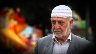 Diyanet Yaşlılar - (Kamu Spotu) 2017 Video