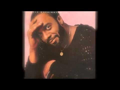 Grover Washington Jr - Inside Moves (Elektra Records 1984)