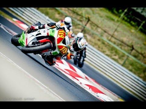 Hungaroring Chrobák János On-board - 1:52,818-as leggyorsabb kör!