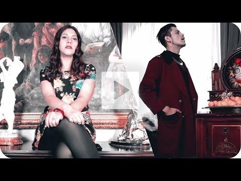 Kevin Karla & La Banda - Flores