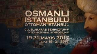 Osmanlı İstanbulu V Fragman