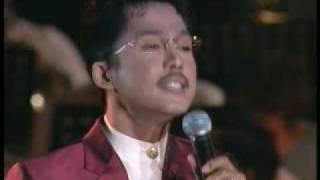 Cenderawasih Simfoni Putrajaya.mp3