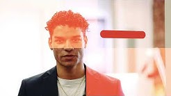 Web Daytona, Daytona Digital Marketing Agency