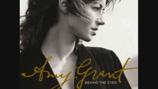 Watch Amy Grant The Feeling I Had video