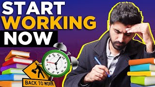 Mensutra: This is WHY YOU DON'T WORK HARD! BEST HINDI MOTIVATIONAL VIDEO