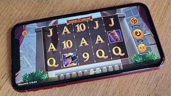 Caesars Slots App Win Real Money
