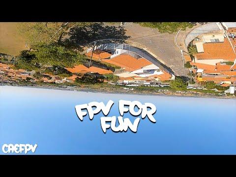 Фото FPV for Fun #03