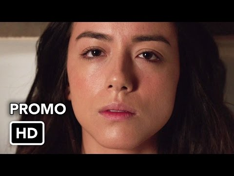 Marvel's Agents of SHIELD 4x16 Promo (HD) Season 4 Episode 16 Promo