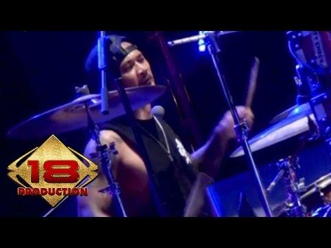 (Live) SUPERMAN IS DEAD - JADILAH LEGENDA  @Konser Yogyakarta 6 September 2014