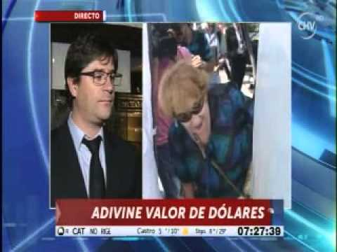 Forex chile