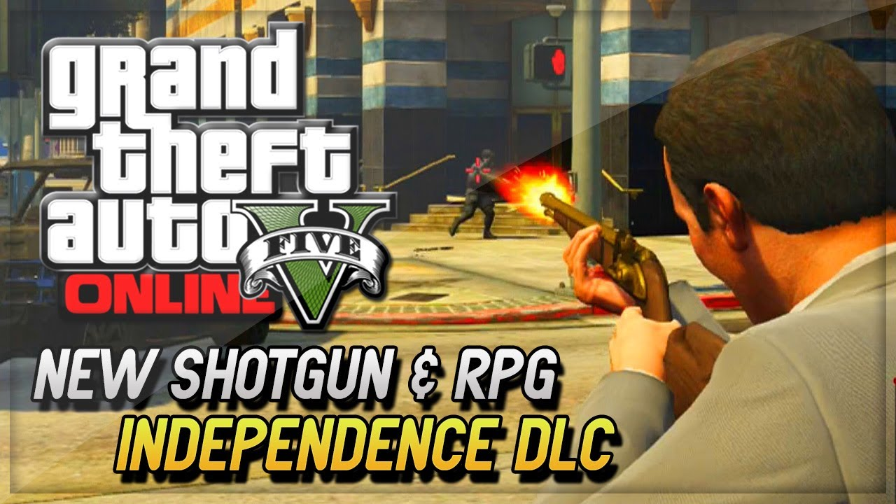 how to get the musket in gta 5 offline