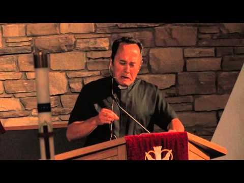 Charles Frank Kurtz  Comeback Service