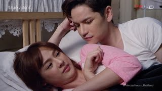 [VIETSUB] Trailer Hoàng Cung I Princess Hours Thailand (Goong Thailand)