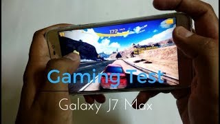 WOW !!! HOT NEWS Samsung Galaxy J7 2017 review by GSMArena