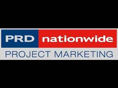 PRD Project Marketing - Sunshine Coast Briefing