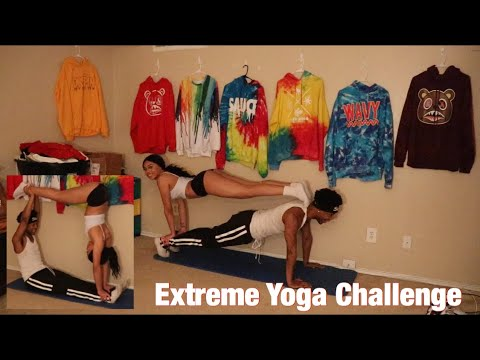 extreme-yoga-challenge