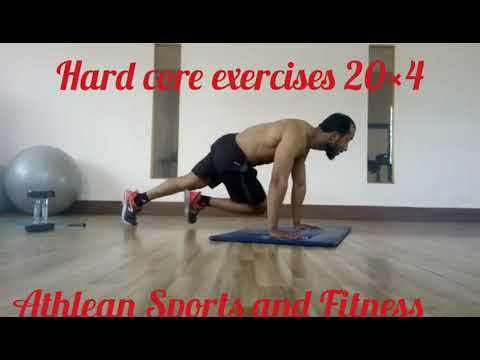 best-core-workouts#1-for-men-and-women