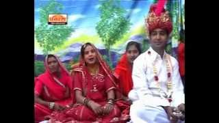 Banni Thari Var Jodi | Marwadi Vivah Geet | Banna Banni Geet | Rajasthani Desi Vivah Songs 2013
