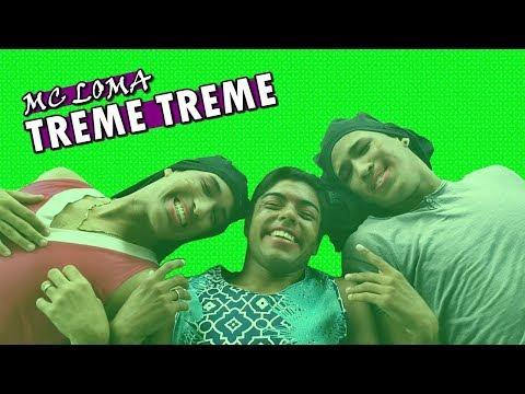 MC LOMA E AS GÊMEAS LACRAÇÃO – TREME TREME ( REFAZ )