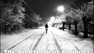 Dennis Ferrer-P 2 Da J (Metodi Hristov Remix)
