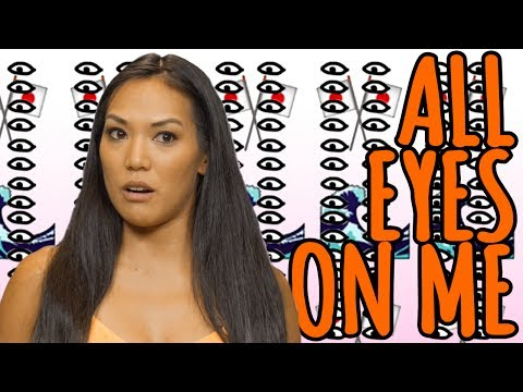 ASIAN AMERICAN STRUGGLES - Not Fitting In America or Asia // Race in America | Snarled