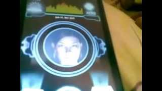ANDROID ROBOTIC DASAR (Preview)