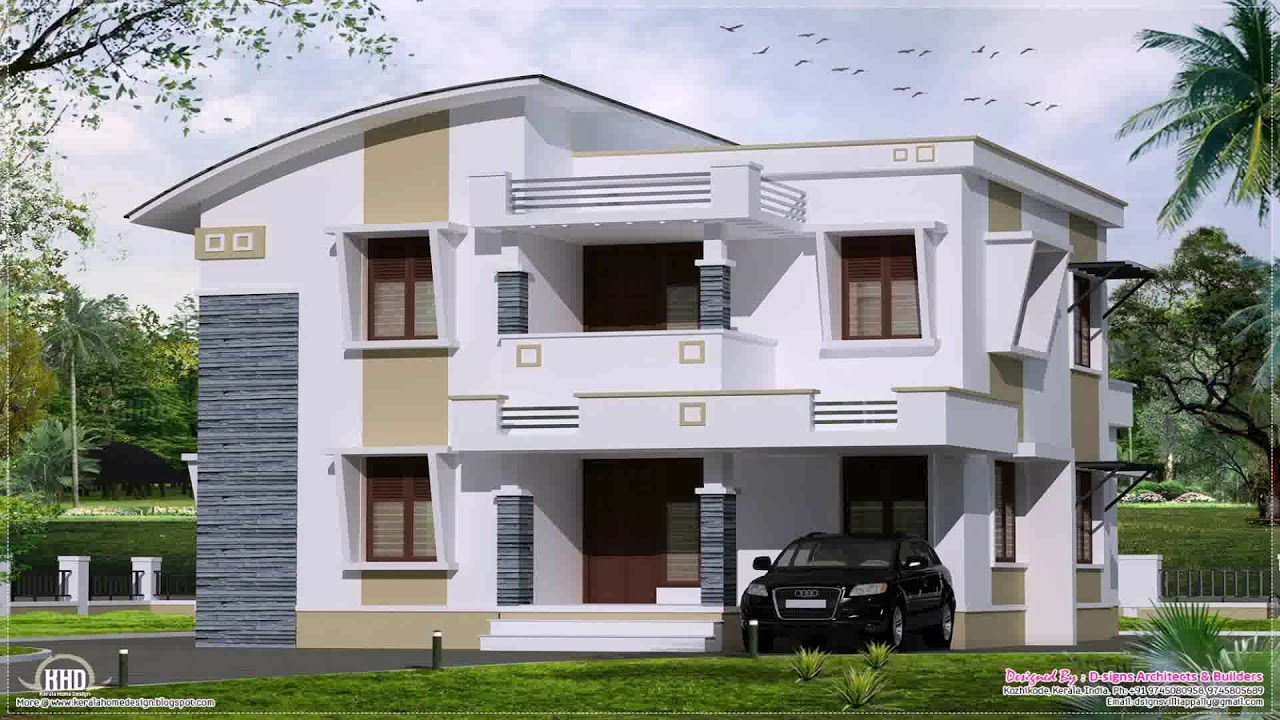 House Design Kenya. Three Bedroom House Design In Kenya ...
