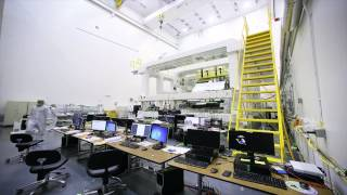 Testing of the James Webb Space Telescope Backplane