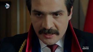 Мерьем 2 серия Анонс 1, новый турецкий сериал на русском