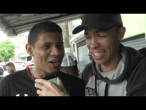 5º - Encontro dos Amigos de Jitaúna em São Paulo